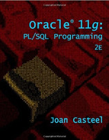 oracle pl sql pr cis et concis 2ome dition