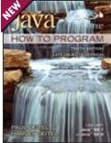 picture of Java book